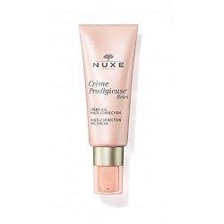 Nuxe Creme Prodigieuse Boost korekční gel-krém 40 ml