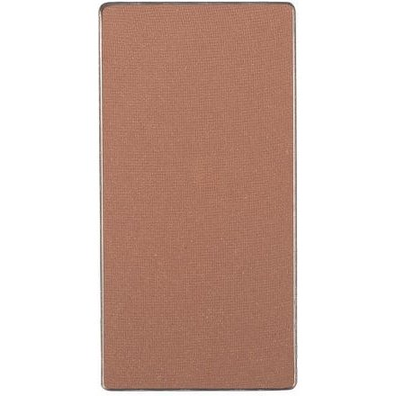 Benecos Refill bronzer tan please BIO VEG