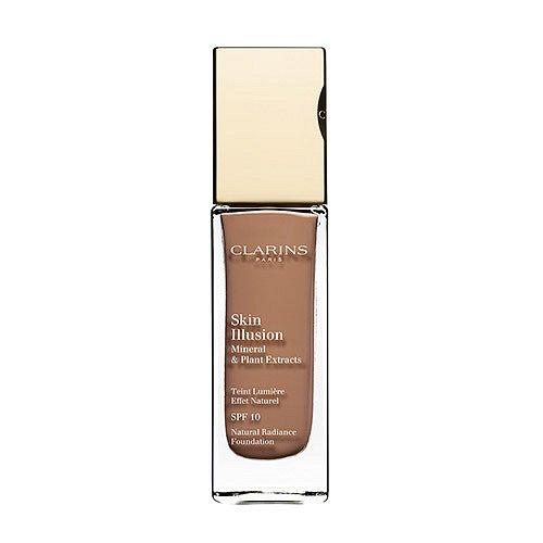 Clarins Skin Illusion 115 Cognac 30 ml