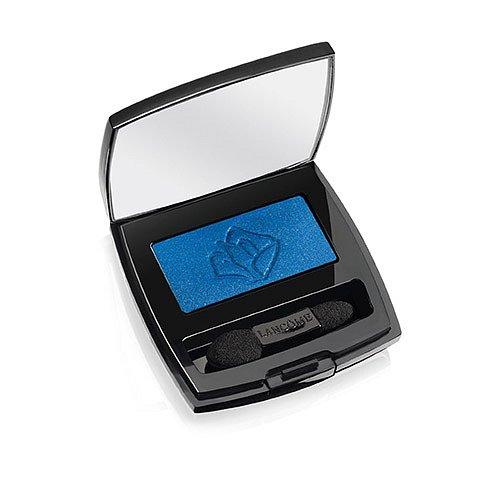 Lancôme Ombre Hypnose Iridescent 303 2,5 g + dárek LANCÔME - set 2 miniatur