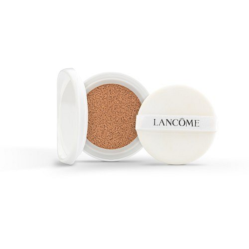 Lancôme Miracle Cushion Refill 025 Beige Naturel 14 g + dárek LANCÔME - set 2 miniatur