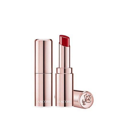 Lancôme Mademoiselle shine 525 3,2g + dárek LANCÔME - set 2 miniatur