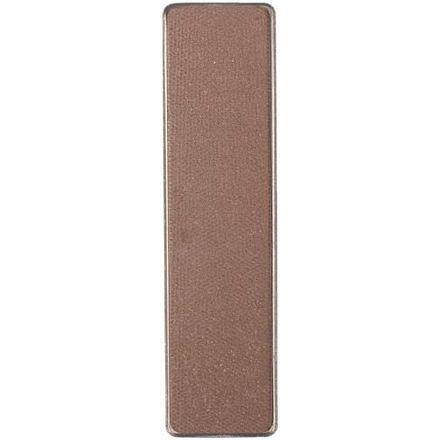 Benecos Refill oční stín Cinnamon crush BIO VEG