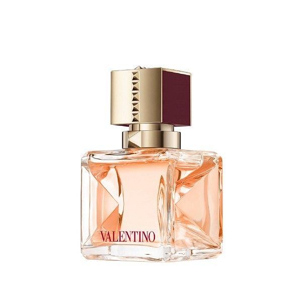Valentino Voce Viva Intense parfémová voda dámská 30 ml