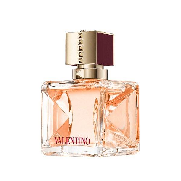 Valentino Voce Viva Intense parfémová voda dámská 50 ml