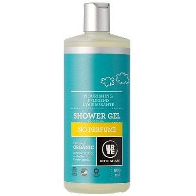 Sprchový gel bez parfemace 500ml BIO