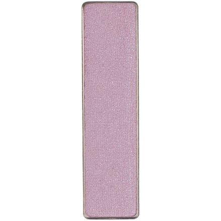 Benecos Refill oční stín Prismatic pink BIO VEG