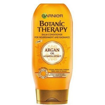 Garnier Botanic Therapy balzám pro normální až suché vlasy 200ml