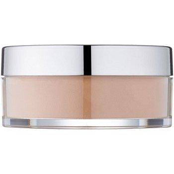 Mary Kay Mineral Powder Foundation minerální pudrový make-up odstín 2 Beige  8 g