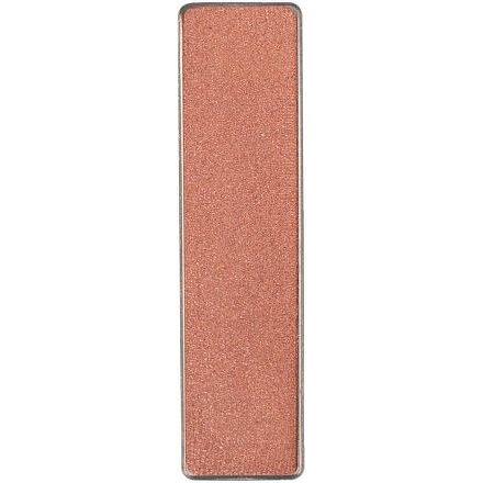 Benecos Refill oční stín Rusty copper BIO VEG