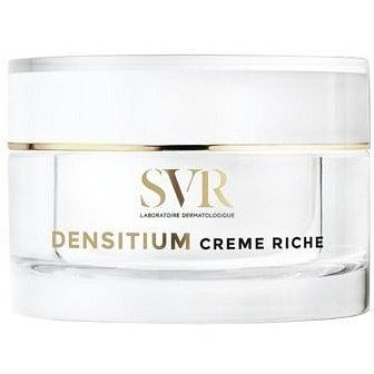 SVR DENSITIUM CREME RICHE 50ml