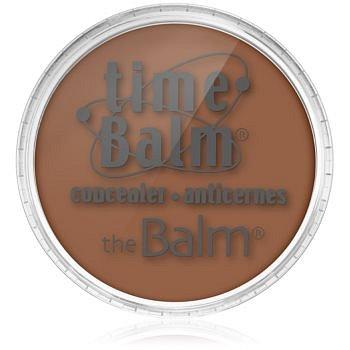 theBalm TimeBalm krémový korektor proti tmavým kruhům odstín Dark 7,5 g