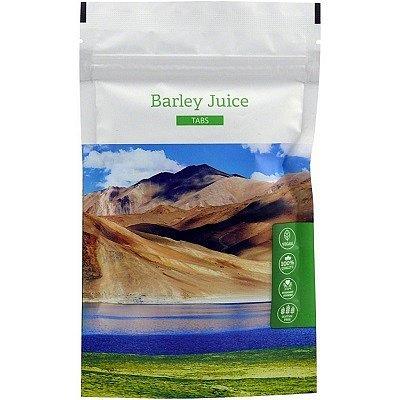 Energy Barley juice tabs 200 tbl