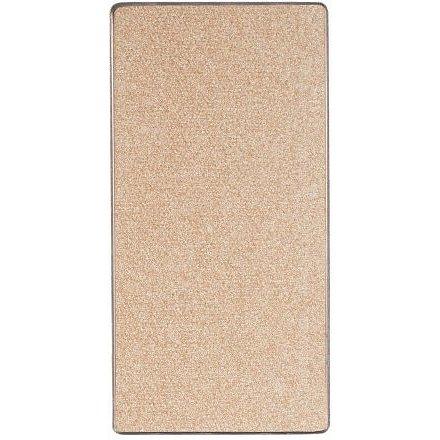 Benecos Refill rozjasňovač Gold dust BIO VEG
