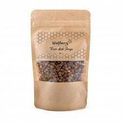 Wolfberry Včelí chléb Perga 100 g