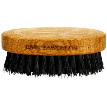 Captain Fawcett Accessories kartáč na vousy se štětinami z divokého prasete