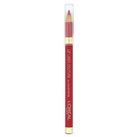 L'Oréal Paris Color Riche Perfect Red 377 Tužka na rty