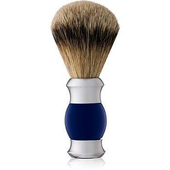 Golddachs Silver Tip Badger štětka na holení z jezevčí srsti