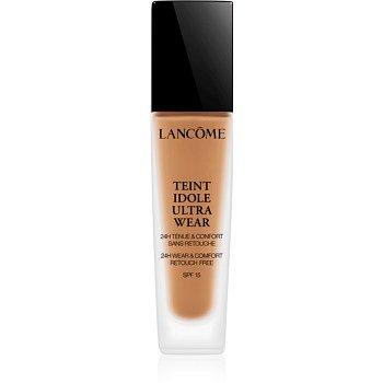 Lancôme Teint Idole Ultra Wear dlouhotrvající make-up SPF 15 odstín 05 Beige Noisette 30 ml