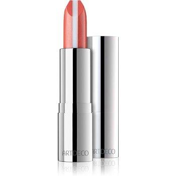Artdeco Hydra Care Lipstick hydratační rtěnka odstín 30 Apricot Oasis 3,5 g