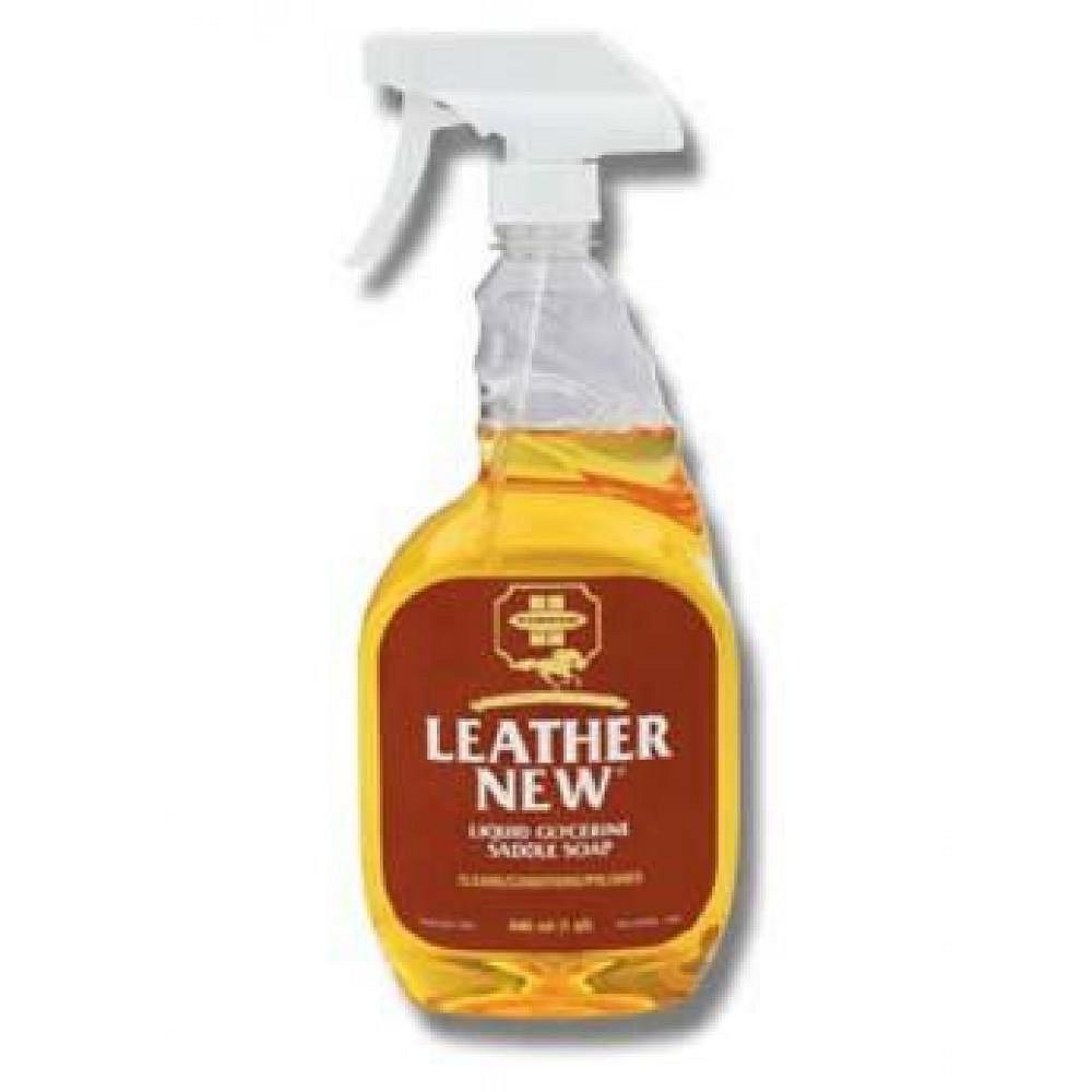 FARNAM Leather New sprej 473 ml