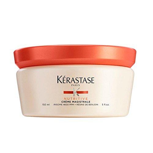 Kérastase Nutritive Creme Magistral vyživující krém pro suché vlasy 150 ml