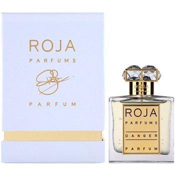 Roja Parfums Danger parfém pro ženy 50 ml