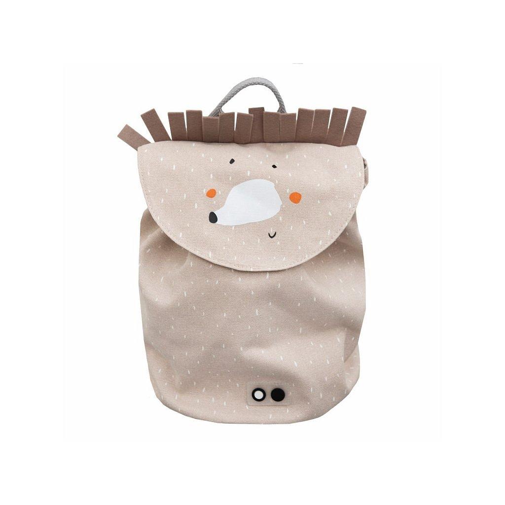 Trixie Dětský batoh Mini - Mr. Hedgehog