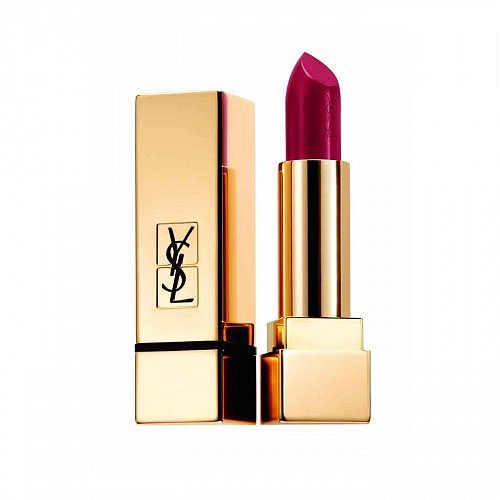 Yves Saint Laurent Rouge Pur Couture 72 Vinyle