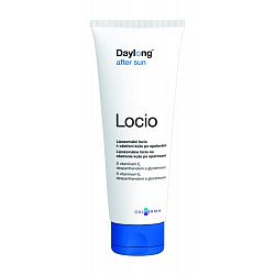 Daylong After Sun Lotion 200 ml