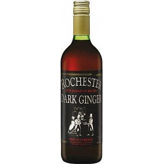 Rochester Ginger Dark 725ml