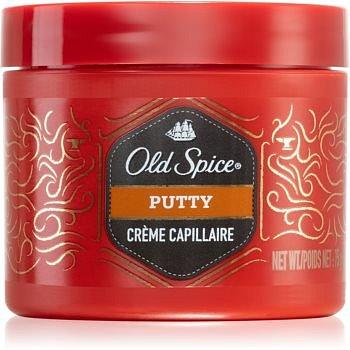 Old Spice Putty modelovací hlína na vlasy 75 g
