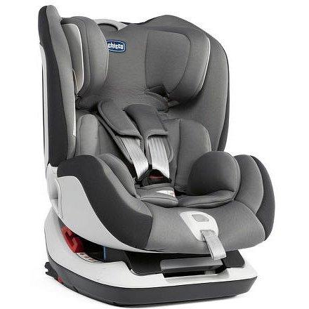 Autosedačka Seat UP - Stone 0-25 kg