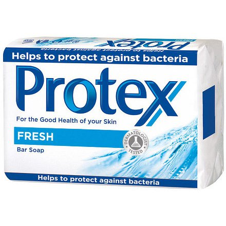 Protex antibakteriální mýdlo Fresh 90g