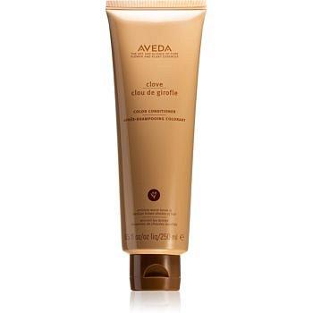 Aveda Clove kondicionér pro barvené vlasy  250 ml