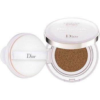 Dior Capture Totale Dream Skin make-up v houbičce SPF 50 odstín 030 2 x 15 g