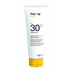 Daylong Baby Krém SPF 30 50 ml