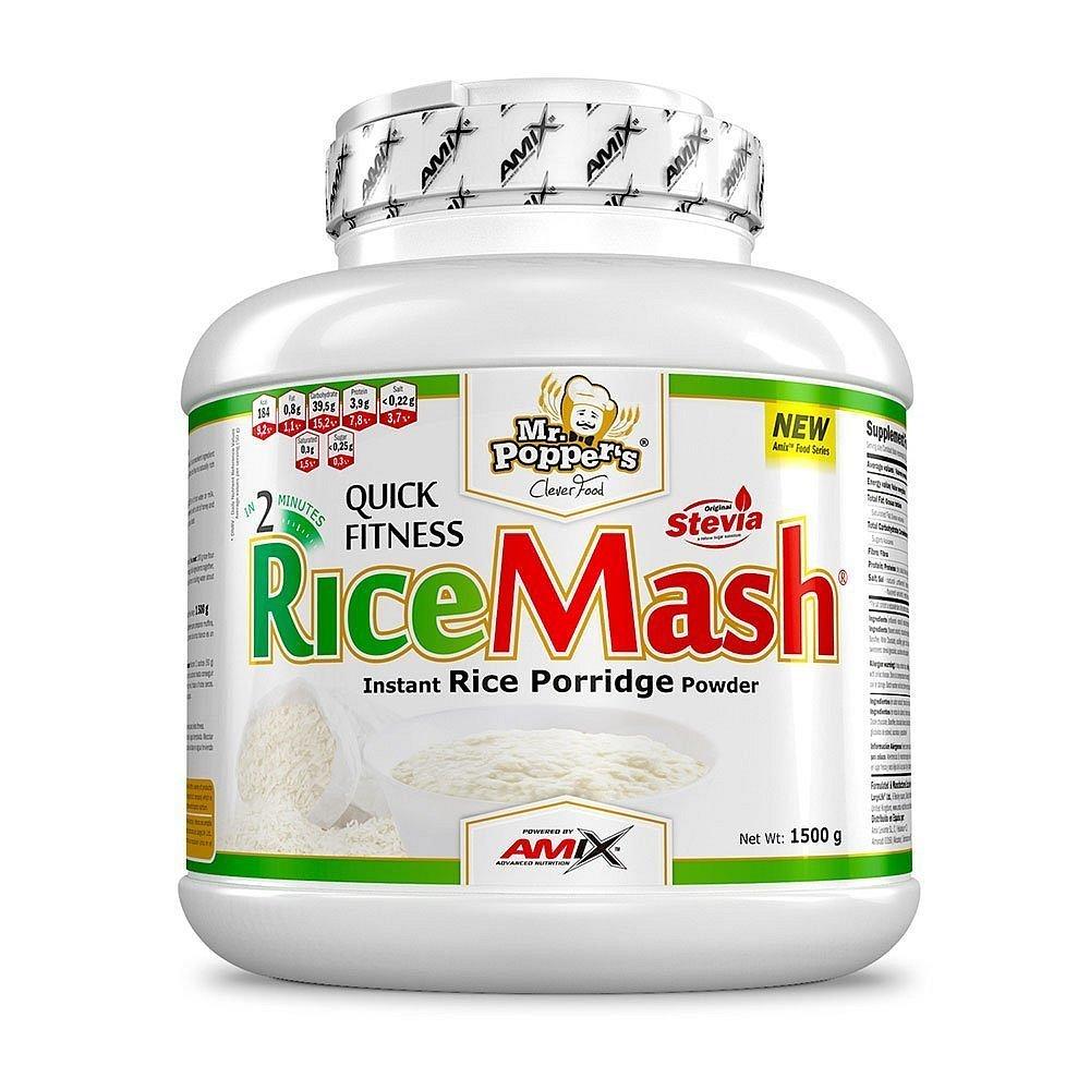 RiceMash Natural 1500g