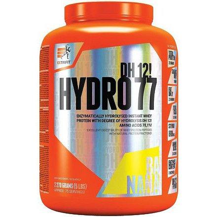 Hydro 77 DH 12  2,27 kg banán