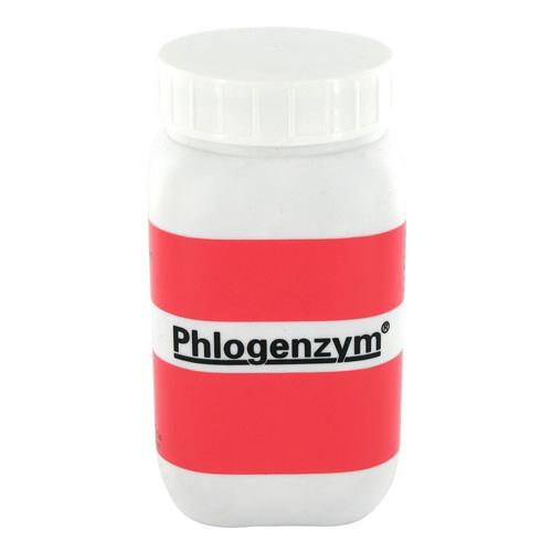 Phlogenzym Magensaftresistente tablety potažené 800