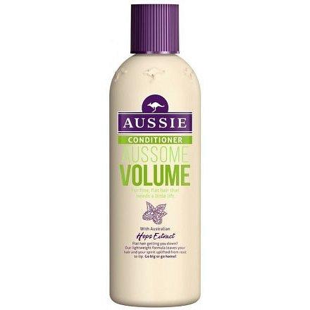 Aussie kondicioner Volume 250ml