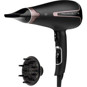 Rowenta Premium Care Silence AC CV7920F0 fén na vlasy