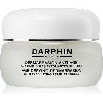 Darphin Specific Care dermabraze proti stárnutí pleti  50 ml
