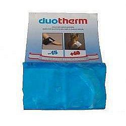 DUOTHERM-gelov.polštářek střed.110x300mm