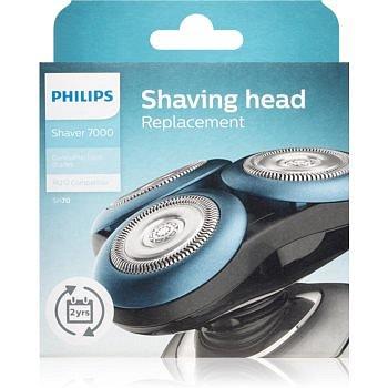 Philips Shaver 7000 SH70/70 náhradní hlavice na holení SH70/70