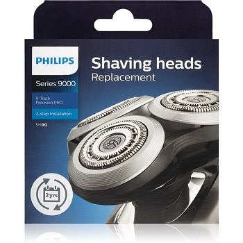 Philips Series 9000 SH90/70 náhradní hlavice na holení SH90/70