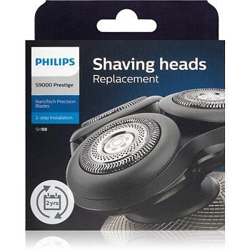 Philips Series 9000 Prestige SH98/70 náhradní hlavice na holení SH98/70