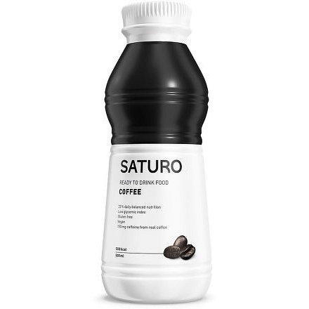 SATURO Coffee 500ml
