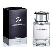 MERCEDES BENZ Mercedes Benz For Men pánská toaletní voda 120 ml