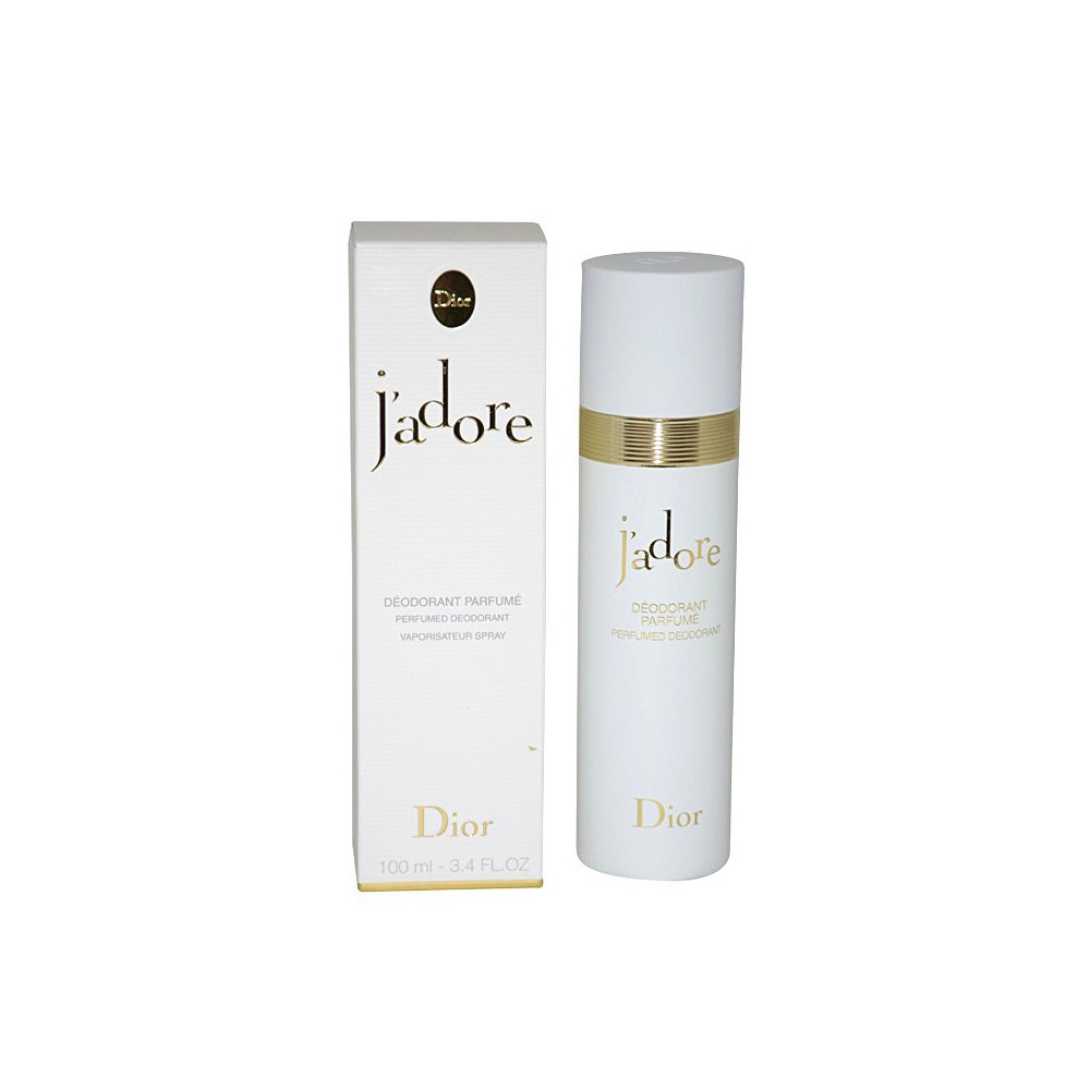 Christian Dior J´adore Woman deospray 100 ml